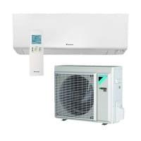 Daikin Klimaanlage Perfera FTXM71R/RXM71R 7,1 kW Kühlen - R32