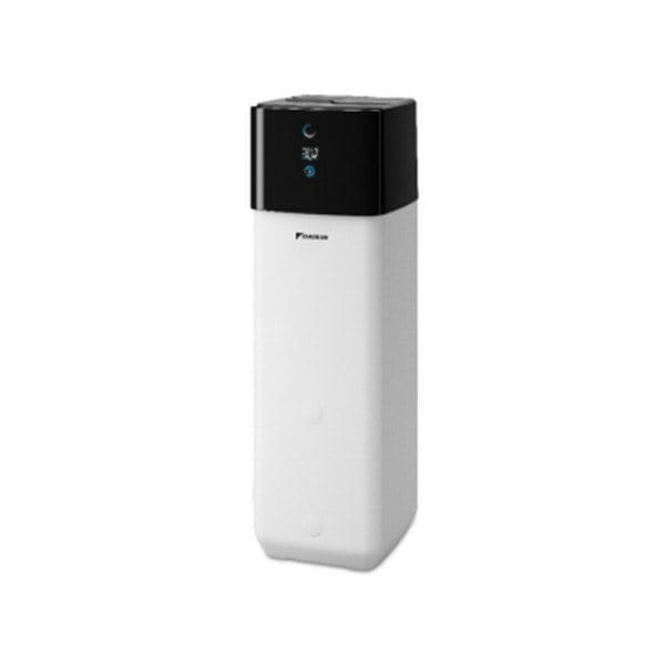 DAIKIN Altherma H HT ECH²O Standgerät ETSHB16P50D 500L (Heizen)