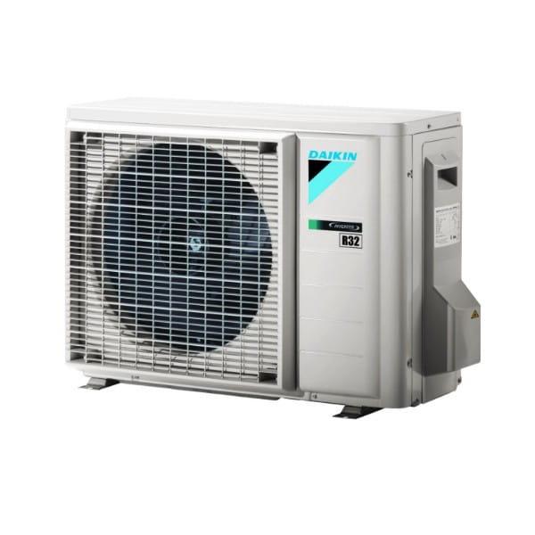 Daikin Klimaanlage Comfora FTXP25M/RXP25M 2,5 kW Kühlen - R32