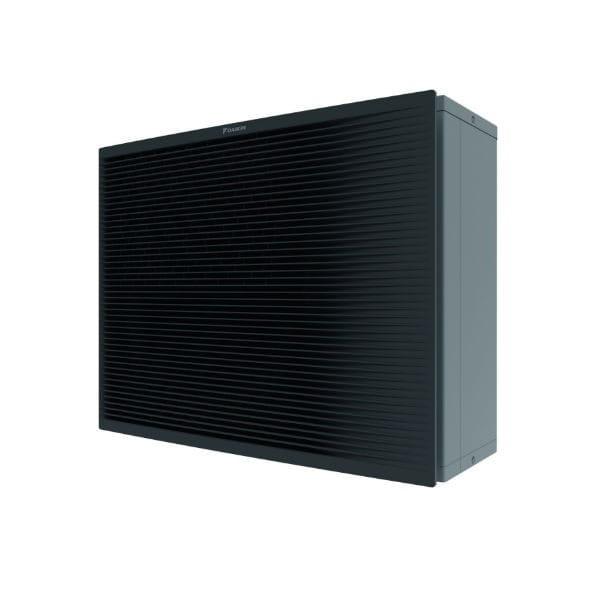 DAIKIN Altherma 3 H HT ECH²O ETSX16P50D + EPRA18DW1 500L 9 kW Kühlen / 8,86 kW Heizen