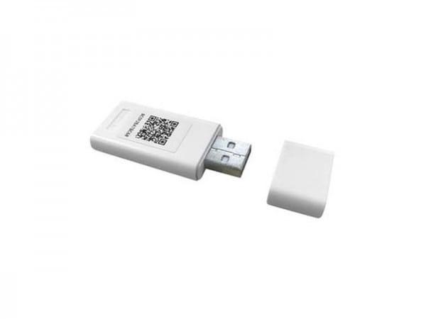 MundoClima WLAN Adapter EUOSK-105 - WiFi/WLAN Steuerung für MundoClima Wandgeräte