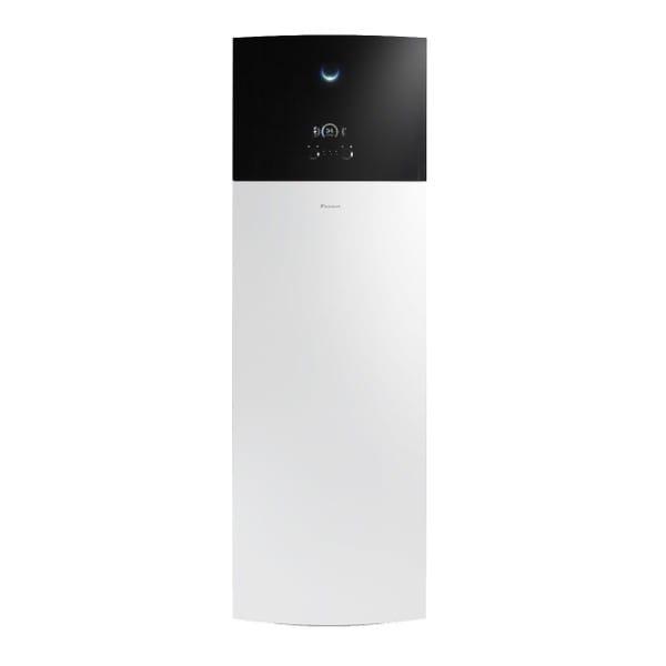 DAIKIN Altherma 3 GEO Sole-Wasser-Wärmepumpe EGSAH06D9W 6kW Heizen