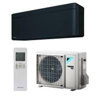 Daikin Klimaanlage Stylish FTXA42BB/RXA42B 4,2 kW Kühlen - R32