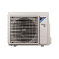 DAIKIN Altherma Außengerät Farbe: elfenbein ERGA06EV 6,0 kW