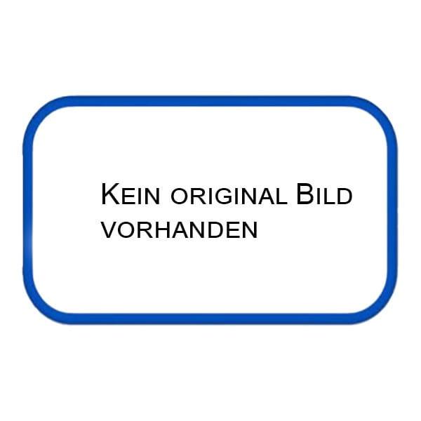 DK Regelungs- u. Pumpeneinheit RPS4, DB für Speicher und Kompakt-Wärmepumpen