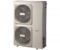 KlimaCorner Kaltwassersatz KC-KWS-12-H6T