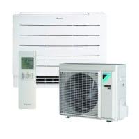 Daikin Klimaanlage Perfera FVXM50A/RXM50R 5,0 kW Kühlen - R32