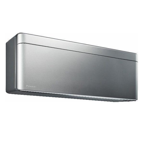 Daikinn Klimaanlage Stylish 1x CTXA15BS+1x FTXA35BS+1x FTXA50BS+3MXM68N 6,8 kW Kühlen - R32