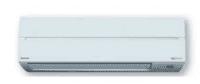 Toshiba RAS-B13N3KV2-E Wandgerät Suzumi Plus 3,5 kW Kühlen