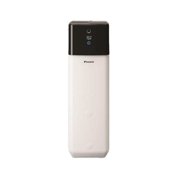DAIKIN Altherma 3 R ECH2O 308 H/C Biv 4-8 kW Inneneinheit, mit integriertem 300 L Speicher