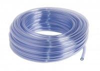 Klimaanlagen KondensatSchlauch PVC-Schlauch weich 9x1,5mm Innen