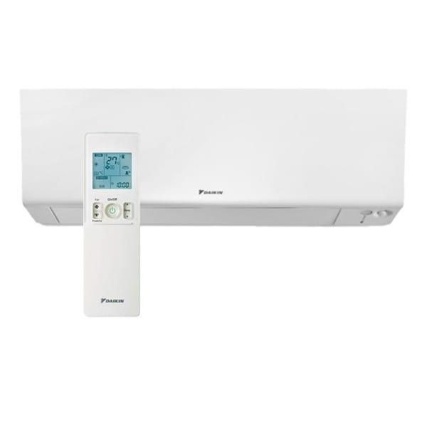Daikin Klimaanlage Perfera 2xFTXM35R+1xCTXM15R+3MXM52N8 5,2/6,8 kW Kühlen/Heizen- R32