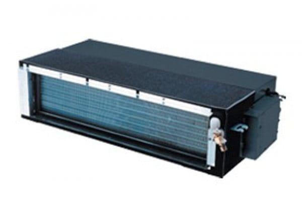 Toshiba RAS-M10GDV-E Kanalgerät - 2,7 kW Kühlen