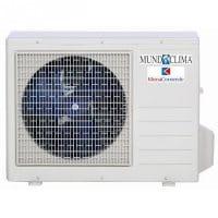 MundoClima MUPR-24-H6 Außengerät - R410A