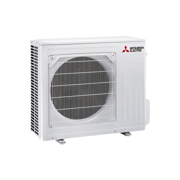 Mitsubishi Electric Singlesplit MSZ-LN50VG2W+MUZ-LN50VG2 5,0/ 6,0 kW Kühlen/Heizen - R32