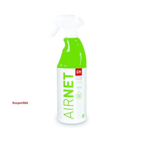 AIRNET MA11224 Desinfektionsmittel für Split Klimaanlagen 750ml