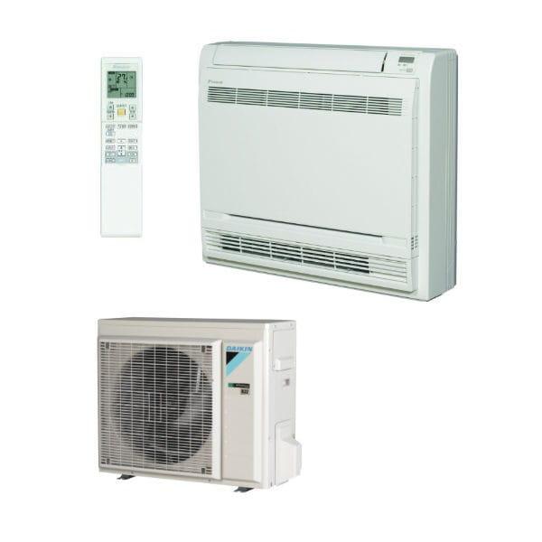 Daikin Klimaanlage Professional FVXM50F/RXM50N9 5,0 kW Kühlen - R32