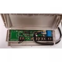 MundoClima Multi-Funktions Platine für Mundo Klimageräte