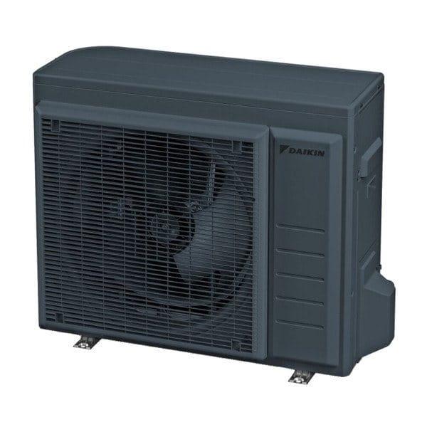DAIKIN Altherma 3 R 07 Wärmepumpen-Außengerät ERGA04EV7-CA 4,0 kW