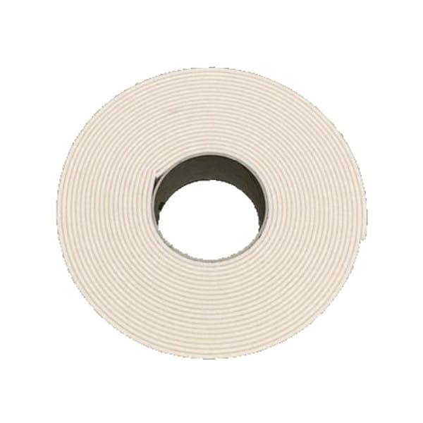 Isolier Tape EL-TAPE-BK Weiss 10 m
