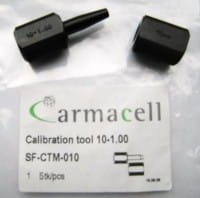 Kalibrierwerkzeug zur Montage von SAE-Flare-Fittings SF-CTM-010