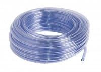 Klimaanlagen KondensatSchlauch PVC-Schlauch weich 6 mm Innen