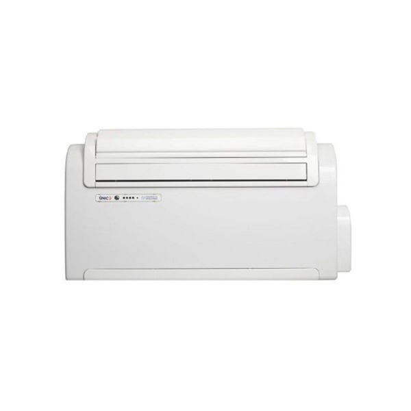 Klimaanlage UNICO TWIN - Master als Kompaktgerät mit 2,6 kW Kühlen / 2,5 kW Heizen