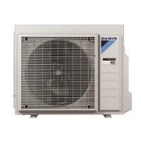 DAIKIN Altherma 3 R 07 Wärmepumpen-Außengerät ERGA04EV7 4,0 kW