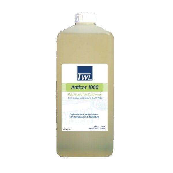 TWL Anticor 5000 Korrosionsschutz Konzentrat 5 Liter