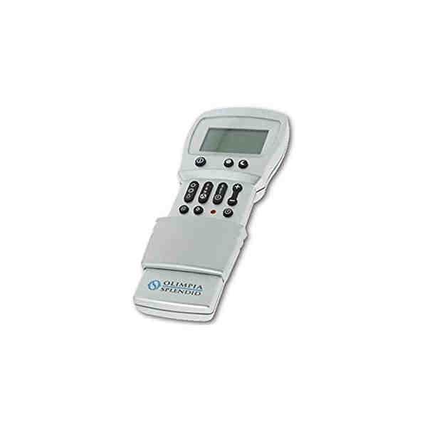 Klimaanlage UNICO AIR Inverter 8 HP als Kompaktgerät 1,8/1,7 kW Kühlen/Heizen