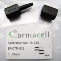 Kalibrierwerkzeug zur Montage von SAE-Flare-Fittings SF-CTM-006
