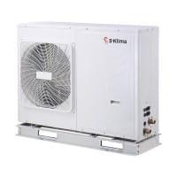 S-Klima Wärmepumpe SAS80RN2 7,95/8,25 kW Kühlen/Heizen 230 Volt