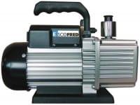 Mietartikel: ESCOFRED Vakuumpumpe einstufig für Klimaanlagen BE-1 N Tagesmiete
